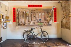 Harry_28769,,,,,,,,,,,,,,,, (HarryTaiwan) Tags: nikon taiwan    d800               harryhuang hgf78354ms35hinetnet adobergb