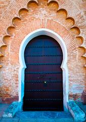 DSC_0396 (swedimax) Tags: marrakech marrakesh koutoubia