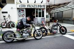L1030542C (motoyan) Tags: titan touring cpw nfk madgt
