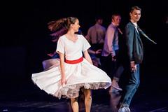 RHIT_West_Side_Story_2016-11438 (Hatfield Hall) Tags: students club dance student technology performing arts hatfield drama westsidestory rhit rosehulman hatfieldhall