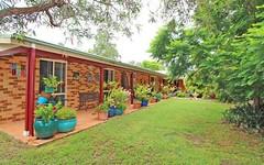 36 Elrington Drive, Elrington NSW