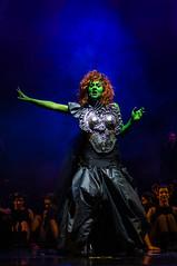 26022016-IMGP8363.jpg (EMMOBBASTAPER) Tags: show teatro italia oz musical lazio spettacolo theather civitavecchia