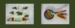 Tapestry Diary 24.3. Holy Thursday (German: Green Th.) / Purim: Dyeing Wool with Wine Grndonnerstag 1: grner Brokkoli Gemsepfanne Augsburger, Purim: Fastenverbot Gebot viel Wein trinken Baumwolle nicht Schafwolle frben ros Sptlese 2014 Schroeck Rust (hedbavny) Tags: vienna wien blue food colour green wool glass rose easter austria sterreich spring bottle essen rust diary cook cyan broccoli vegetable purim eat cotton jewish judaism grn weaver blau ostern dye fest schrift farbe tagebuch flasche glas weber burgenland tapestry bernstein esoterik ros gemse teppich frhling fasten holyweek kochen zeichnung baumwolle wolle holythursday nahrung tapisserie lebensmittel brauchtum brokkoli jdisch etikette karwoche frben maigrn grndonnerstag passionweek gemsepfanne parawissenschaft parapsychologie maudythursday teppichweber hedbavny breatharians lichtnahrung ingridhedbavny
