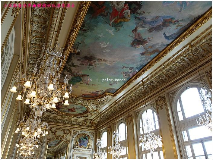巴黎奧賽美術館 (27).JPG