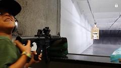 Screenshot_2016-04-26-21-59-53 (Slick_Rick77) Tags: smith sl moe sw shooting mp sight range reddot wesson midlength 1522 22lr magpul