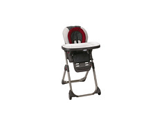 graco-duodiner-presley-1896355 (justgraco1) Tags: baby babies swings walkers cribs carseats graco strollers travelsystem playards