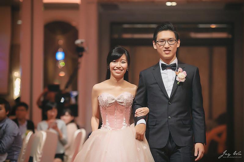 婚攝,台北,文華東方酒店,Elsa,JayWu,小倩,婚禮紀錄,DH Wedding,Santi,新秘,推薦攝影師