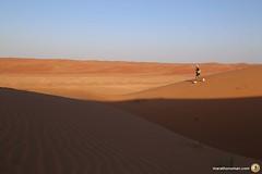 3-Oman-Desert-Marathon-day-2_1886
