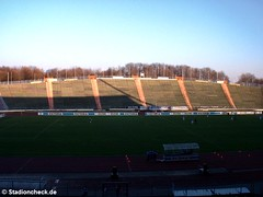 Parkstadion, FC Schalke 04 [01]