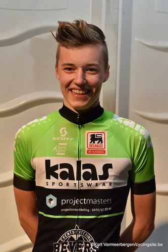 Kalas Cycling Team 99 (141)