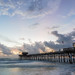 "Cocoa Beach Pier Pastel Dawn<br /><span style=""font-size:0.8em;"">Cocoa Beach Pier Pastel Dawn, Cocoa Beach, Florida<br /><br />Please visit my website for more information <a href=""http://floridaphotomatt.com/2016/01/10/cocoa-beach-florida-2/"" rel=""nofollow"">floridaphotomatt.com/2016/01/10/cocoa-beach-florida-2/</a><br /></span>"