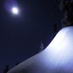 Schneedach thumbnail