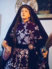 Sta. Maria Jacobe 2016 (@iamjayarrb) Tags: santa art saint photography catholic philippines holy filipino laguna poon santo pinoy blessed romancatholic pilipinas katoliko lilok lumban