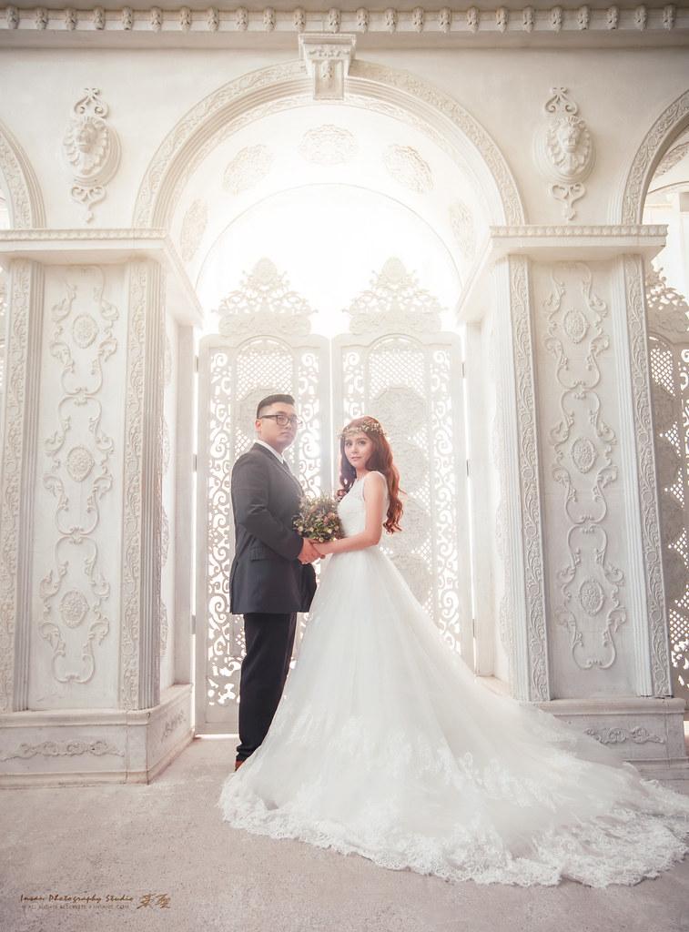婚攝英聖-婚禮記錄-婚紗攝影-24124739474 0b3632dcf2 b