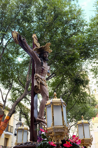 """(2014-07-06) - Procesión subida - Vicent Olmos (04) • <a style=""""font-size:0.8em;"""" href=""""http://www.flickr.com/photos/139250327@N06/24186343063/"""" target=""""_blank"""">View on Flickr</a>"""