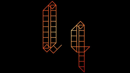 "Alberto Durero - Reinterpretaciones • <a style=""font-size:0.8em;"" href=""http://www.flickr.com/photos/30735181@N00/24189086856/"" target=""_blank"">View on Flickr</a>"