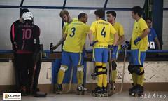 164_IMG_7143 (CCdHP Fototeca) Tags: patins ripollet hoquei ccdhp