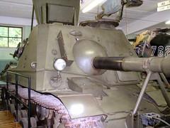 "Pansarvarnskanonvagn m-43 17 • <a style=""font-size:0.8em;"" href=""http://www.flickr.com/photos/81723459@N04/24247344311/"" target=""_blank"">View on Flickr</a>"