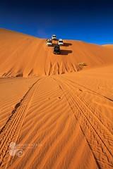 (Azaga ) Tags: desert tours libya   turesm