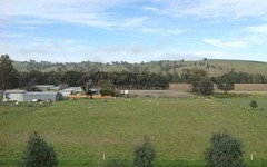 TBA Riverside Drive, Jugiong NSW