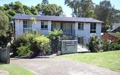 5/7 Lake Vista Crescent, Forster NSW
