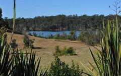 40 Auld Close, Valla NSW