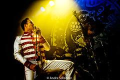 Queen Forever @ MoMfest 2016 (andre schrder) Tags: music netherlands festival concert nikon live stage gig fullframe fx erp rockfestival annekevangiersbergen tamron2875 gigphotography niksoftware d700 nikond700 monstersofmariaheide adobephotoshopcs5 queenforever andreschrder thetemporary thegentlestorm wetnecks concertswithnikond700 ragherrie momfest2016
