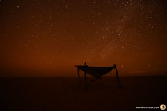 3-Oman-Desert-Marathon-Day-5_6111