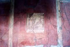 148 (rspeur) Tags: italy itali ercolano herculaneum