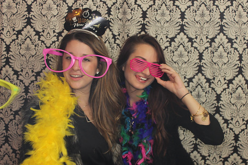 """2016 Individual Photo Booth Images • <a style=""""font-size:0.8em;"""" href=""""http://www.flickr.com/photos/95348018@N07/24454652769/"""" target=""""_blank"""">View on Flickr</a>"""