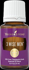 3WiseMen_15ml_Silo_US_2016 (Young Living Essential Oils) Tags: 3 black men living three us young royal 15 silo spanish wise essential hawaiian oil 100 threewisemen pure ml spruce juniper speaking sandalwood blend 3wisemen blends therapeutic myrrh frankincense 3426 yleo 15ml ussp