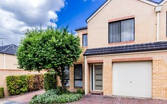 6/53 Waterford Street, Kellyville Ridge NSW
