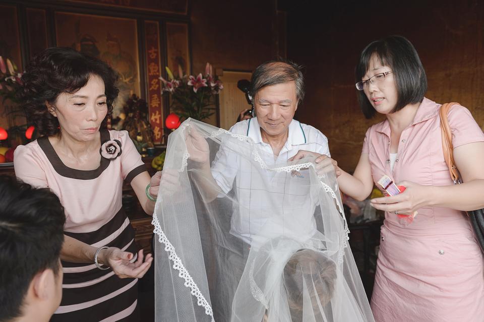 婚禮攝影-台南東東餐廳永大店-034