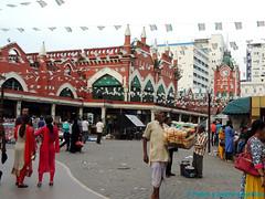 02 CALCUTA 19-calcuta-mercado (viajefilos) Tags: india pedro jaume calcuta viajefilos