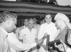 Yasser Arafat's historical bio timeline   #YasserArafat #history #retro #vintage #digitalhistory http://ift.tt/1Rllcun (Histolines) Tags: history vintage bio retro timeline historical yasser yasserarafat   vinatage arafats digitalhistory histolines httphistolinescomtimelinecharacterphpcharnameyasserarafat