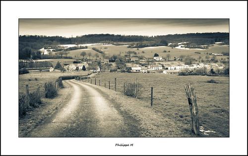 PhM - Grandcourt