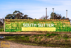 Unknown Abandoned Structure (Golden_Republic_Photography) Tags: california county wood old school cold west abandoned church barn marina moss rust ruins grafitti christ rice bell market decay pigeon burger country grain delta silo east warehouse verona sutter sacramento westcoast omd spartan sacramentoriver trowbridge nicolaus em5 enhs