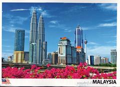 MY-298245 (ShutterBugIt) Tags: skyline malaysia