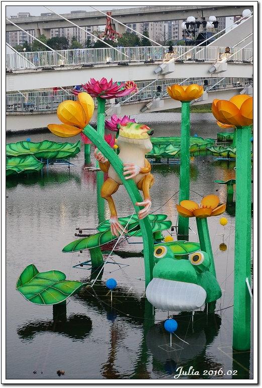台灣燈會 (4)
