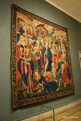 DSC_7103 (RachBox) Tags: nyc newyork museum metropolitanmuseumofart
