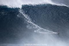 IMG_3479 copy (Aaron Lynton) Tags: hawaii big surf wave maui surfing jaws xxl tow peahi towin wsl lyntonproductions