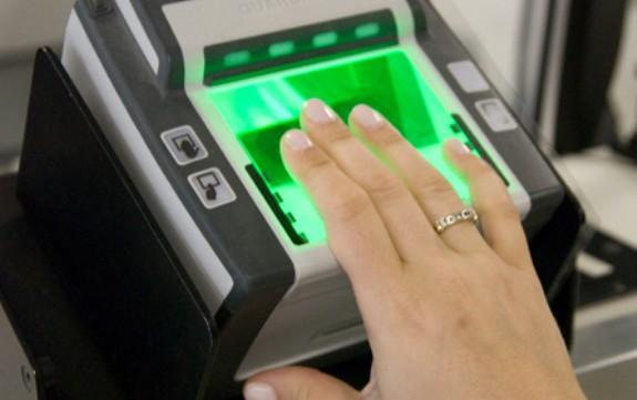 usvisit_fingerprint_machine