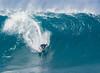 _C4A0431.jpg (Cliff Kimura) Tags: surf northshore ehukai banzaipipeline hwaii