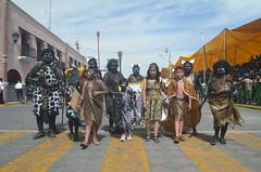 DSC_0094 (xavo_rob) Tags: mxico nikon colores carnaval puebla airelibre huejotzingo carnavaldehuejotzingo xavorob nikond5100
