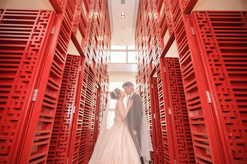 典華婚攝,內湖典華,典華婚宴,新秘藝紋 ,婚攝小勇,台北婚攝,紅帽子工作,藝紋-049