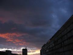 IMG_1269 (T.J. Jursky) Tags: clouds canon europe croatia split adriatic dalmatia spinut cloudsstormssunsetssunrises tonkojursky