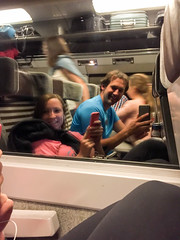IMG_4394.jpg (soccerkyle1415) Tags: england reflection train eurostar englishchannel chunnel