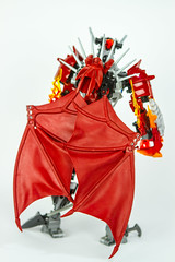 IMG_0560 (pierre_artus) Tags: dragon lego dmon