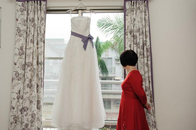 台北婚攝,台北六福皇宮,台北六福皇宮婚攝,台北六福皇宮婚宴,婚禮攝影,婚攝,婚攝推薦,婚攝紅帽子,紅帽子,紅帽子工作室,Redcap-Studio-7