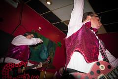 ThePolkaholics-7389 (PolkaSceneZine) Tags: show music chicago musicians bar drums concert bass guitar live stage performance polka punkrock vests polkaholics thepolkaholics polkaholic polkascenezine 3guyswhorock 021316 polkascenezinecom photosbyveragavrilovic independencetap february132016
